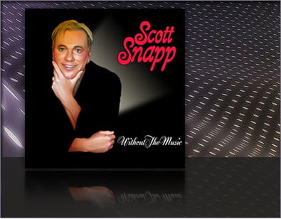 without-the-music-album-cover